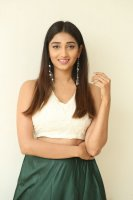 Priya-Vadlamani-at-Shubhalekha-Plus-Lu-Pre-Release-Event-Photos-(16)