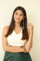 Priya-Vadlamani-at-Shubhalekha-Plus-Lu-Pre-Release-Event-Photos-(17)