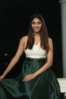 Priya-Vadlamani-at-Shubhalekha-Plus-Lu-Pre-Release-Event-Photos-(18)