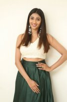 Priya-Vadlamani-at-Shubhalekha-Plus-Lu-Pre-Release-Event-Photos-(2)