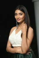 Priya-Vadlamani-at-Shubhalekha-Plus-Lu-Pre-Release-Event-Photos-(23)