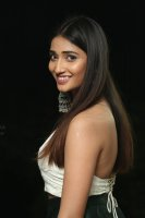 Priya-Vadlamani-at-Shubhalekha-Plus-Lu-Pre-Release-Event-Photos-(28)