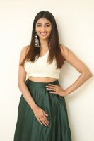 Priya-Vadlamani-at-Shubhalekha-Plus-Lu-Pre-Release-Event-Photos-(3)