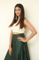 Priya-Vadlamani-at-Shubhalekha-Plus-Lu-Pre-Release-Event-Photos-(4)