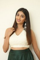 Priya-Vadlamani-at-Shubhalekha-Plus-Lu-Pre-Release-Event-Photos-(7)