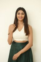 Priya-Vadlamani-at-Shubhalekha-Plus-Lu-Pre-Release-Event-Photos-(8)