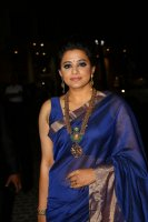 Priyamani-at-Filmfare-Awards-South-2018-Photos-(14)