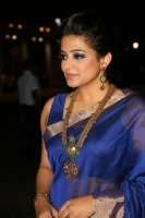 Priyamani-at-Filmfare-Awards-South-2018-Photos-(6)