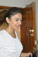 Rakul-Preet-Singh-Latest-Photos-(1)