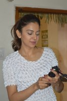 Rakul-Preet-Singh-Latest-Photos-(2)