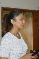 Rakul-Preet-Singh-Latest-Photos-(3)