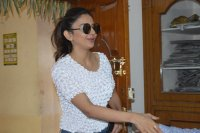 Rakul-Preet-Singh-Latest-Photos-(4)