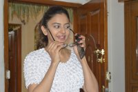 Rakul-Preet-Singh-Latest-Photos-(5)