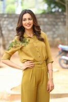 Rakul-Preet-Singh-at-Wife-of-Ram-Trailer-Launch-Photos-(12)