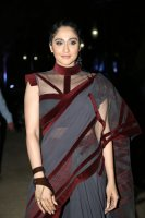 Regina-Cassandra-at-AWE-Audio-Launch-Stills-(1)