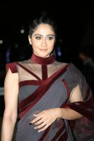 Regina-Cassandra-at-AWE-Audio-Launch-Stills-(11)