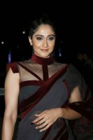 Regina-Cassandra-at-AWE-Audio-Launch-Stills-(12)