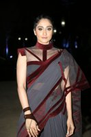 Regina-Cassandra-at-AWE-Audio-Launch-Stills-(14)