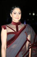 Regina-Cassandra-at-AWE-Audio-Launch-Stills-(2)