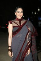 Regina-Cassandra-at-AWE-Audio-Launch-Stills-(3)