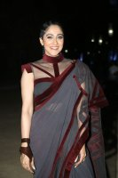 Regina-Cassandra-at-AWE-Audio-Launch-Stills-(4)