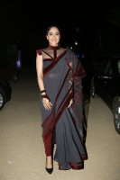Regina-Cassandra-at-AWE-Audio-Launch-Stills-(5)