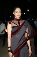 Regina-Cassandra-at-AWE-Audio-Launch-Stills-(7)