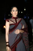 Regina-Cassandra-at-AWE-Audio-Launch-Stills-(8)