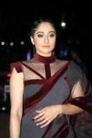 Regina-Cassandra-at-AWE-Audio-Launch-Stills-(9)