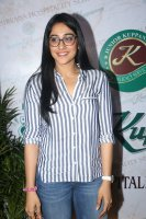 Regina-Cassandra-at-Junior-Kuppanna-Restaurant-Launch-Stills-(1)