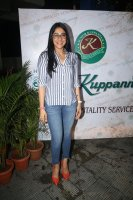 Regina-Cassandra-at-Junior-Kuppanna-Restaurant-Launch-Stills-(10)