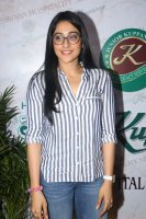 Regina-Cassandra-at-Junior-Kuppanna-Restaurant-Launch-Stills-(11)