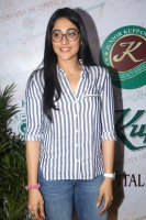 Regina-Cassandra-at-Junior-Kuppanna-Restaurant-Launch-Stills-(12)