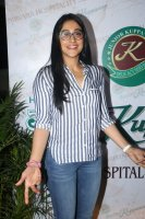 Regina-Cassandra-at-Junior-Kuppanna-Restaurant-Launch-Stills-(3)