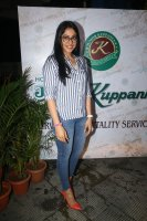 Regina-Cassandra-at-Junior-Kuppanna-Restaurant-Launch-Stills-(4)