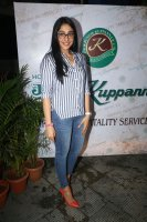 Regina-Cassandra-at-Junior-Kuppanna-Restaurant-Launch-Stills-(5)