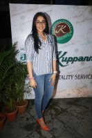 Regina-Cassandra-at-Junior-Kuppanna-Restaurant-Launch-Stills-(6)