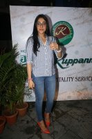 Regina-Cassandra-at-Junior-Kuppanna-Restaurant-Launch-Stills-(7)