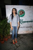 Regina-Cassandra-at-Junior-Kuppanna-Restaurant-Launch-Stills-(8)