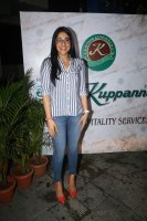 Regina-Cassandra-at-Junior-Kuppanna-Restaurant-Launch-Stills-(9)