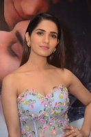 Ruhani-Sharma-Latest-Stills-(1)