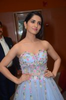 Ruhani-Sharma-Latest-Stills-(3)
