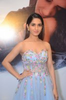 Ruhani-Sharma-Latest-Stills-(4)