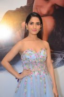 Ruhani-Sharma-Latest-Stills-(5)