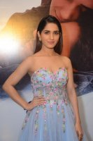Ruhani-Sharma-Latest-Stills-(6)
