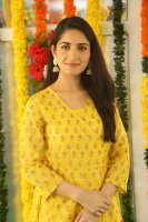 Ruhani-Sharma-at-Chi-La-Sow-Movie-Opening-Stills-(10)