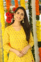 Ruhani-Sharma-at-Chi-La-Sow-Movie-Opening-Stills-(3)