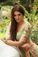 Sakshi-Chaudhary-at-Oollo-Pelliki-Kukkala-Hadavidi-Audio-Launch-Photos--(26)