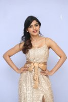 Sanchita-Shetty-at-Party-Movie-Audio-Launch-Photos-(11)