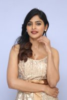 Sanchita-Shetty-at-Party-Movie-Audio-Launch-Photos-(13)